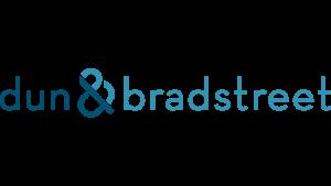 dun-bradstreet-logo