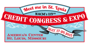 Credit Congress 119th