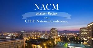 NACM WRCC & CFDD National Conference Image__10.14-10.15.15