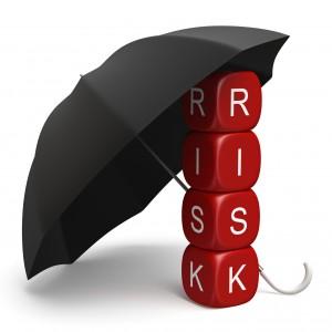 Purchased Graphic__Credit Umbrella Risk