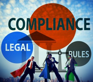 Purchased Graphic__Compliance 03.14.16