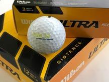 nacm-golf-balls